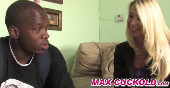 Are right. busty blonde cuckold maxcuckoldcom that interfere
